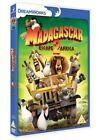 Madagascar Escape 2 Africa DVD 5039036074100 Eric Darnell Tom MC