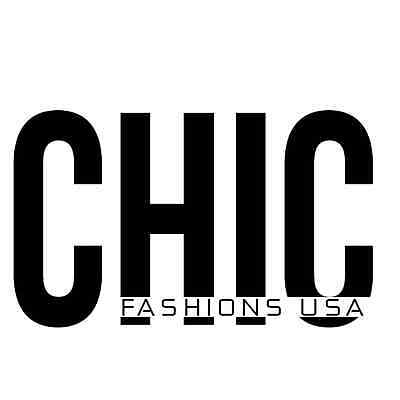 ChicFashionsusa