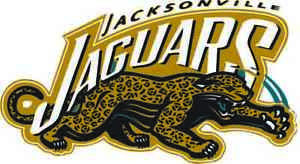 JACKSONVILLE-JAGUARS-Vinyl-Decal-Sticker-5-Sizes