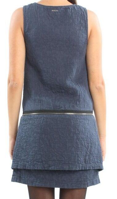 COP COPINE HIVER 2014   robe robe robe modèle DRIVE, neuve, étiquetée valeur  (-50%) 8701c8