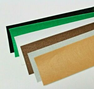 Details About Tan Adhesive Felt 6 X 36 Roll Scratch Dent Floor Protection Material