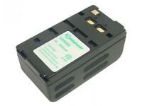 Camcorder Battery For Sony Ccd-gv200 Ccd Ccd-f Ccd-ftr Ccd-fx Ccd-m7 Ccd-sp