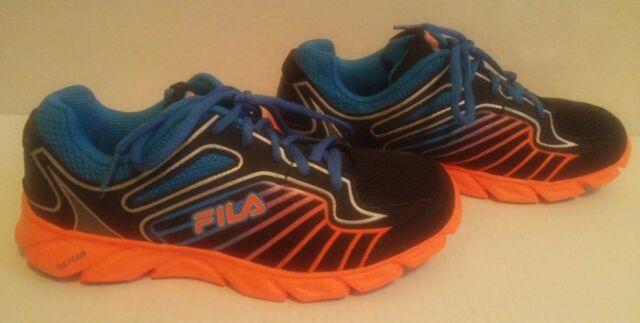 FILA Radical Lite 3 Kids Sneaker