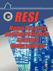 Resi Home Security and Surveillance Systems Endorsements by Max Main, Charles J Brooks (Paperback / softback, 2009)