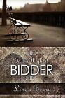 To the Highest Bidder by Linda Berry (Paperback / softback, 2012)
