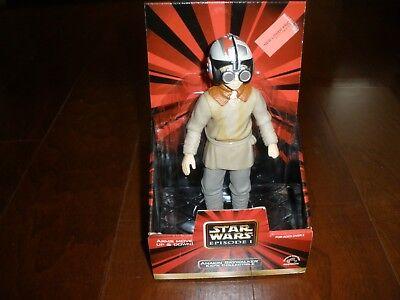 6 1//2 Star Wars Episode I Anakin Skywalker Kids Collectible Figure Applause