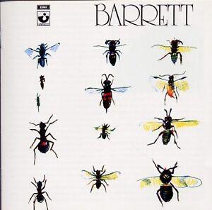 SYD-BARRETT-BARRETT-VINYL-LP-NEW