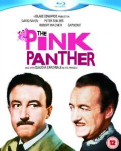 Neuf-The-Panthere-Rose-Blu-Ray