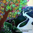 The California Honeydrops - a River's Invitation Vinyl LP
