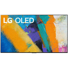 "LG OLED65GXPUA 65"" GX 4K Smart OLED TV w/ AI ThinQ (2020 Model)"