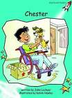 Chester: Fluency (Standard English Edition): Level 2 by John Lockyer (Paperback, 2004)