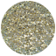 Chunky-Glitter-Craft-Cosmetic-Candle-Wax-Melts-Glass-Nail-Art-1-40-034-0-025-034-0-6MM thumbnail 123