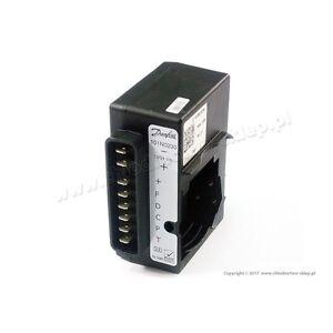 Electronic-start-unit-Danfoss-Secop-101N0230-High-Start-Performance-BD50F-BD80CN