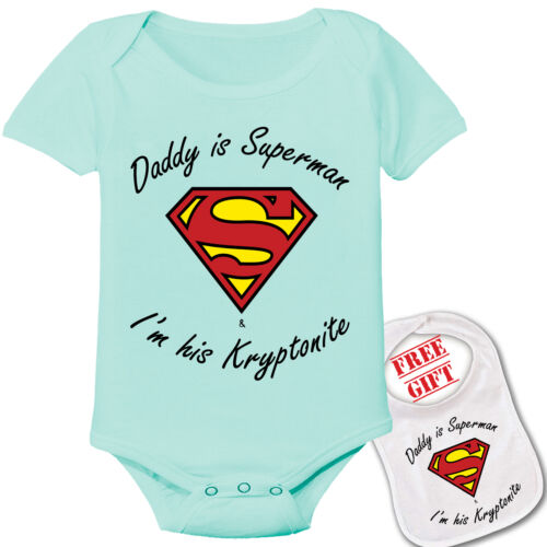 inktastic Nautical Little Sister Toddler T-Shirt