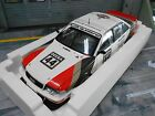 AUDI V8 DTM Quattro DTM 1991 F Jelinski #44 AZR 1/550 PMA Minichamps 1:18