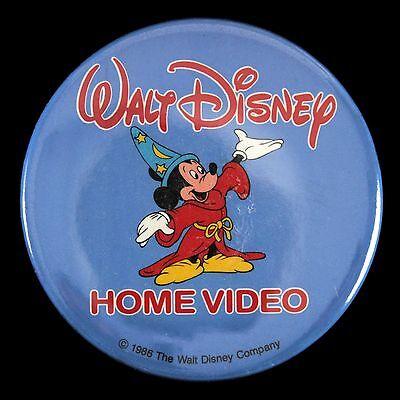 "1993 /""Yabba-Dabba-Doo!/"" Days Inn Flintstones 3/"" Pinback Button"