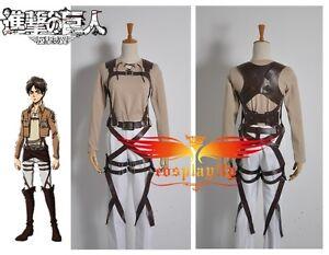 Attack-on-Titan-Shingeki-no-Kyojin-Belt-System-For-Cosplay-Costume-Custom-Made