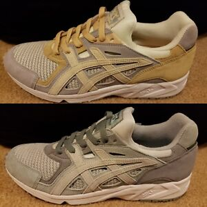5a02f3dacf84 Image is loading Men-039-s-Asics-Tiger-Training-Shoes-Gel-