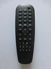 PHILIPS WIRELESS MULTIMEDIA ADAPTER REMOTE CONTROL for SLM5500 black version