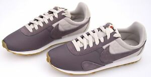 e8df661d246 Image is loading NIKE-WOMAN-SNEAKER-SHOES-CASUAL-FREE-TIME-828436-