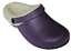Town-and-Country-Briers-Womens-Gardening-Shoes-Clogs-Lightweight-Cloggies-Size thumbnail 24
