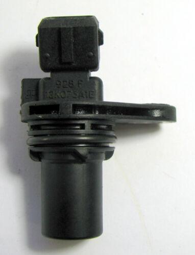 Sensor Nockenwellensensor 928F12K073A1E Ford Mondeo Focus original