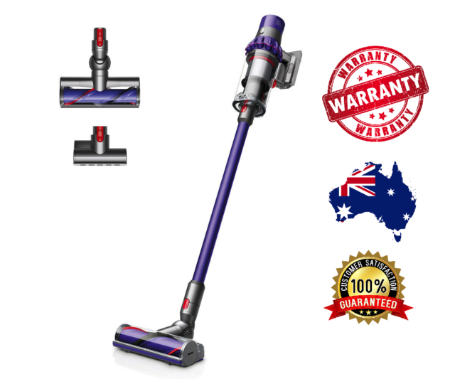 *NEW* Dyson Cyclone V10 Animal | Cordless Handheld Vacuum Cleaner | AUS Stock
