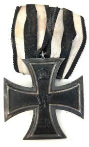 Croix-de-Fer-1914-montee-d-039-origine