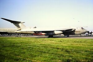 2-245-2-Handley-Page-Victor-K-2-Royal-Air-Force-Kodachrome-slide