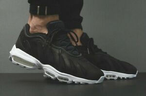 Details about Nike Air Max 96 XX 870165 002