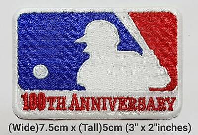Boston Red Sox B⚾MLB Baseball sport logo patch on,iron on,sewing on Clothes