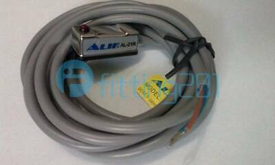 1PC new ALIF Magnetic induction switch Al-21R free shipping