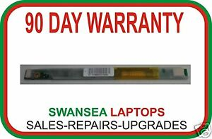 HP Pavilion dv6000 dv9000 DELTA Inverter AS0231720D2 UK