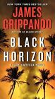 Black Horizon by James Grippando (Paperback, 2014)