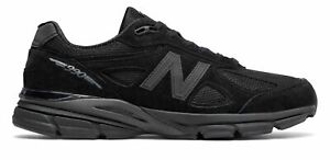 new balance hommes 990v4 tout noir