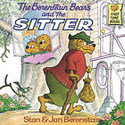 The Berenstain Bears and the Sitter by Stan And Jan Berenstain Berenstain (Hardback, 1981)
