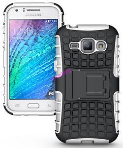 Pour-Samsung-Galaxy-J1-2016-J120-J16-TPU-Resistant-Rigide-Pied-Fort-Etui-Housse