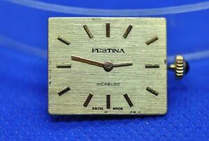 Original-Festina-Eta-2412-Movement-Running-amp-Cadran-1-3524