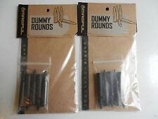 Magpul MAG215-BLK 5.56 Dummy Round Snap Cap