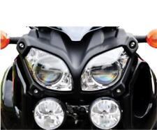 PIAA 530 LED DRIVING KIT SUPER TENERE 77302 20-0333 2001-0783 602-77302
