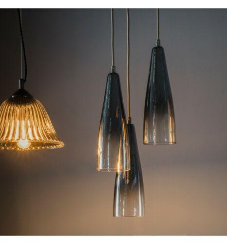 Stylish Hayes Pendant Light