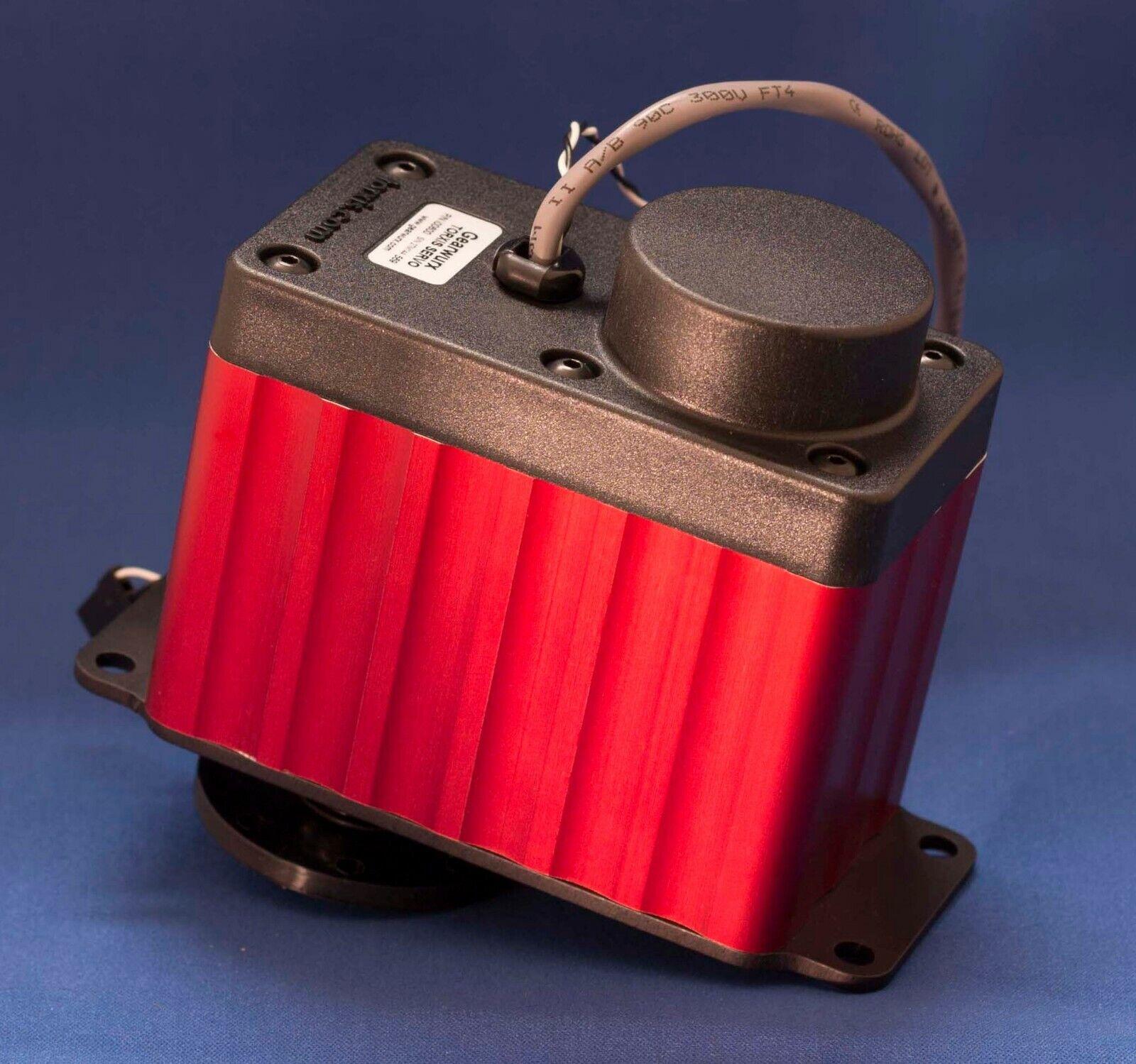 I00600 Torxis RC Slower Version High Torque Servo 3200 oz-in  (22.6 N-M) Peak  controlla il più economico