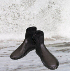 SHEERWATER 5MM Wetsuit boots Toddler, Child and Youth Sizes