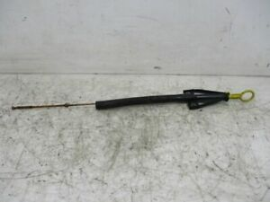 Oil Dipstick K9K Nissan Note (E11) 1.5 DCI