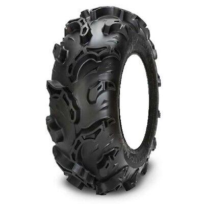 Carlisle Black Rock M//S Front//Rear 27-9.00-12 6 Ply ATV Tire 6P0244