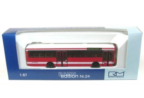 Ferrovie Edition n. 24 Si SL 202 RBA Augusta