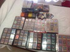 AUSTRALIA KONAMI YuGiOh Cards *30 GENUINE BULK LOT CARDS* incl. RARES /& FOILS