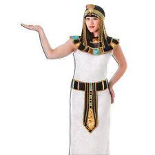 Egyptian Belt Roman Cleopatra Goddess Costume Pharaoh