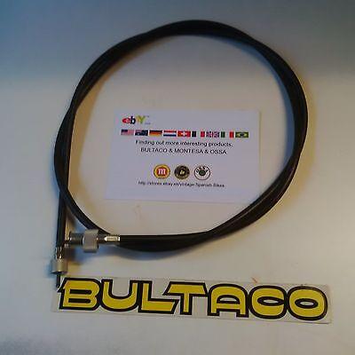 BULTACO SHERPA SPEEDO DRIVE  NEW BULTACO SHERPA SPEEDO REAR WHEEL 15MM OR 17MM
