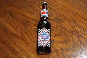 1992-Richard-Petty-LongNeck-Pepsi-Bottle-Final-Year-as-driver-2-VQ-43-series